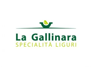 Gallinara Logo WEB BIG
