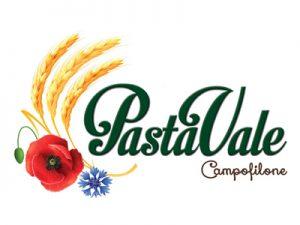 Pastavale logo web version