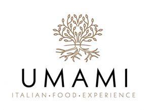 WEB BIG UMAMI logo