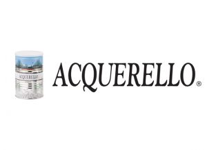 logo Acquerello WEB BIG