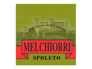 melchiorri