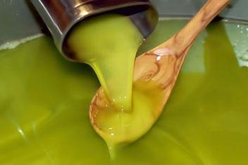 homepage-olive