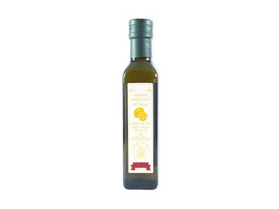 Melchiorri Olio al Limone 250ml