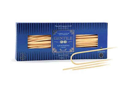 Spaghettone web sml