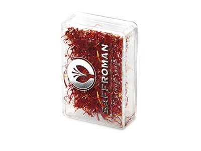 WEB SML DOP Mancha saffron 0.5g