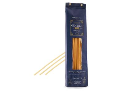 WEB SML Spaghetti