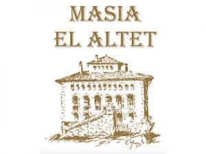 masia-el-altet